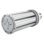 HID 54W - 5000K - 360° - E26 (12PK) - COMMERCIAL LED