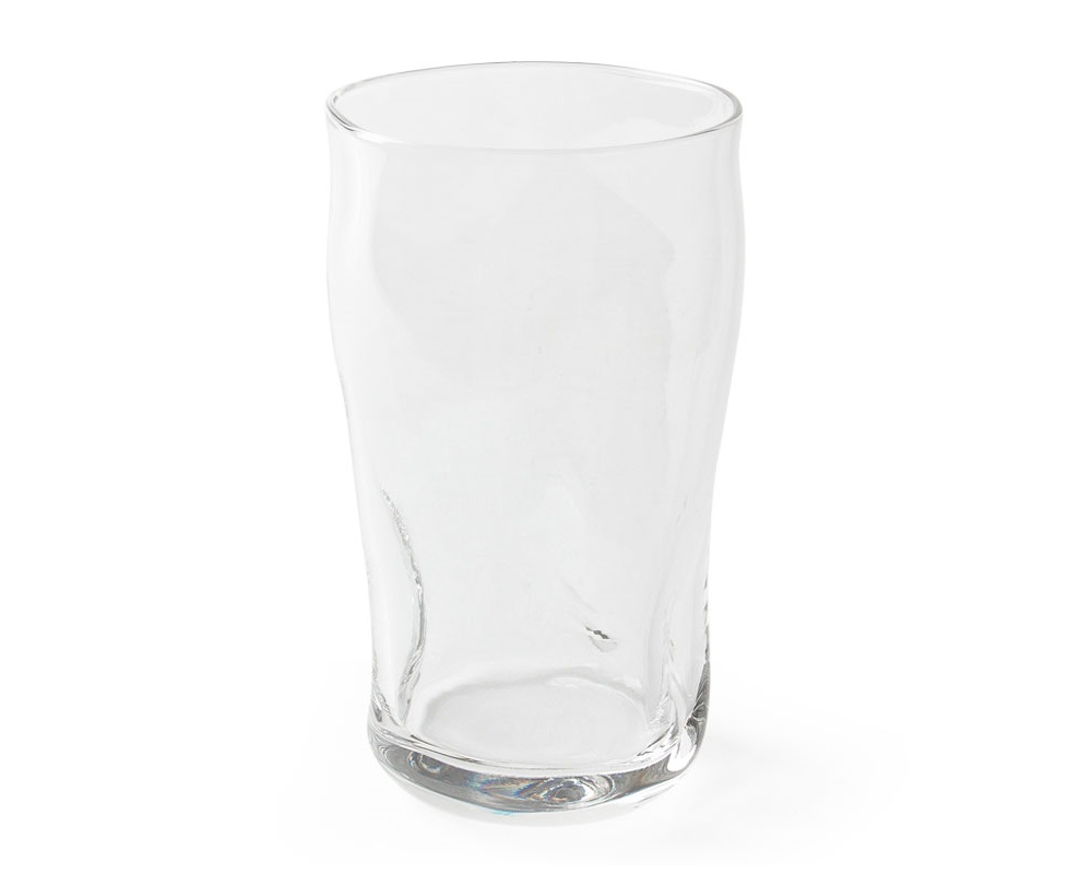 Hineri 12 Oz. Glass Cup