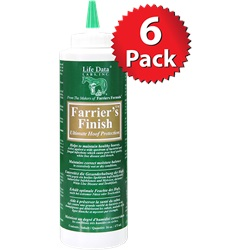 Farrier's Finish® - 6pack