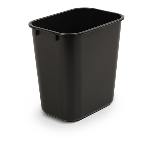 Toter_14Quart_Wastebin_Black_WBF03_Main.jpg