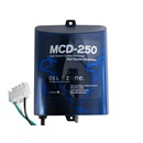 OZONE: MCD-250 NEXT GENERATION SWIM SPA DUAL VOLTAGE 50/60HZ