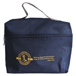 Celtic Sea Salt ® Cosmo Bag
