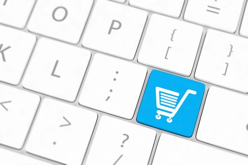 Five Features to Include in Your B2B eCommerce Site