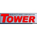 Tower Mfg Corp