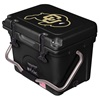 colorado-20-quart-orca-cooler
