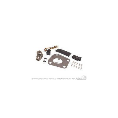 1967-70 Tilt Steering Column Mount Kit