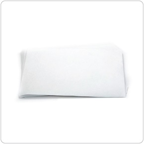 Intrinsics® Multi-Use Towel