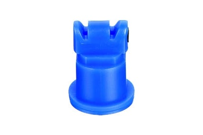 AITTJ TeeJet - Air Induction Turbo TwinJet Flat Spray Nozzles