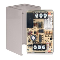 SC-410 Series Sequencing Relay Modules