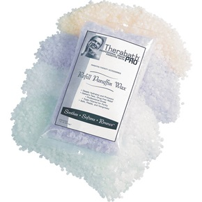 Therabath Pro® Paraffin Wax Dew Drops