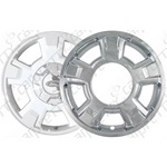 Wheel Covers - WC106