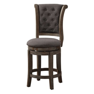 96456 Glison Counter Height Chair
