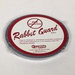 FM557 - Rabbet Guard Film