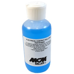 Surfactant Solution, 4oz.