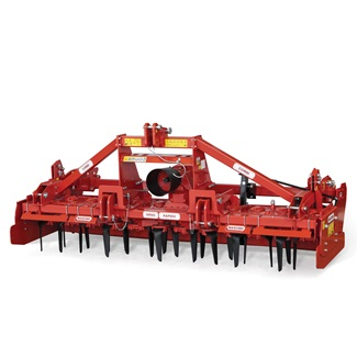 "178"" Orso Harrow"