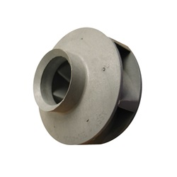 IMPELLER: 4.0HP HI-FLO