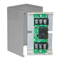 MR-700 Series Control Relays