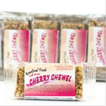 Chewels, Cherry - 2oz (Box of 12)