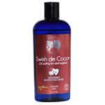 Rare Body Swish de Coco™ Cinnamon/Birch Oil Pulling (7.5 oz)