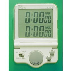 Large Display Timer (Sper Scientific 810005)