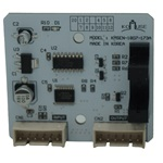 PHOTO SENSOR 1S BOARD PR