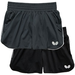Aquila Lady Shorts