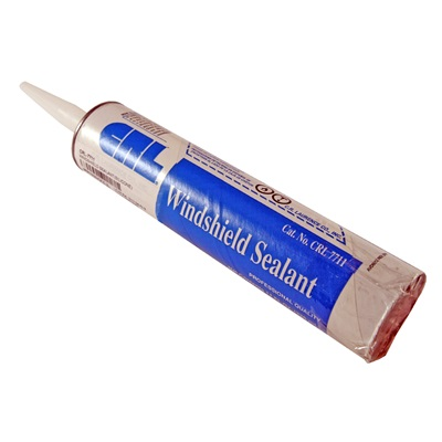 Windshield Sealant