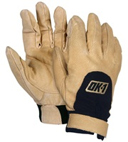 Premium Work Gloves - Pair
