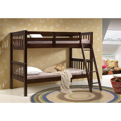 37180A SEARRA BUNKBED