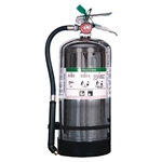 Kitchen Class K Fire Extinguisher
