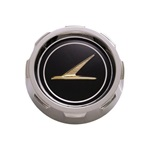 64-65 Falcon Fuel Cap