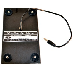 Electrode Extension Adapter for LC-4.5 Meter