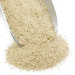 Psyllium Husks, Whole
