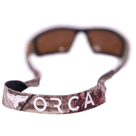 Mossy Oak Break-Up Camo Croakies
