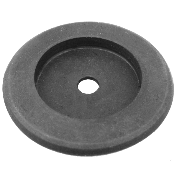 0fb4c04aa1f801815219afa4279d steele rubber products firewall grommets  at gsmx.co