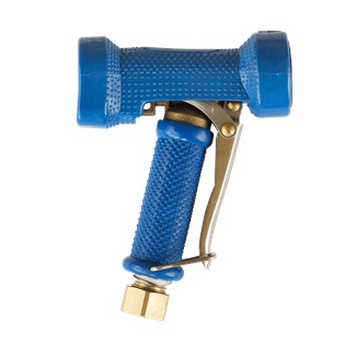 Premium Low Pressure Spray Gun