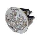 LIGHT: 9 LED SPA LIGHT BULK