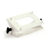 FE-0893 Surface Mount Wall Bracket for Fireray 50/100RU