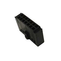 CONNECTOR PIN: HOUSING 14 POS