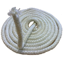 "1/4"" Rope Seal Sold by the Foot"