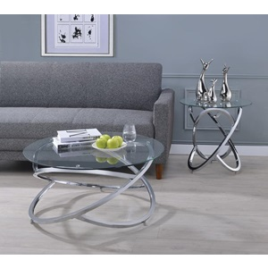 80565 COFFEE TABLE