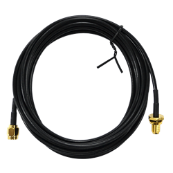 ANT090 GPS Extension Cable 10ft