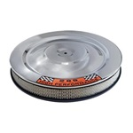1964-73 Mustang Air Cleaner (High Performance w/ 289 Decal)