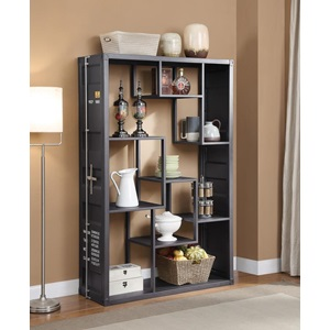 77908 Cargo Storage Shelf