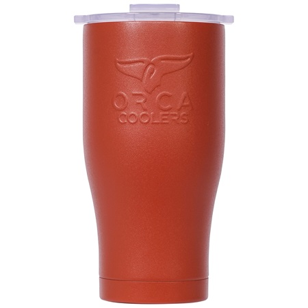 burnt-orange-white-27oz-orca-chaser-1