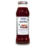 Pomegranate Blend, Organic  - 12.5oz