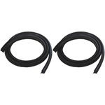 Fender Skirt Edge Seals