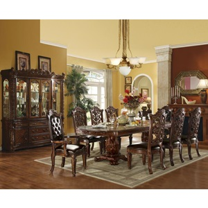 60000 KIT- VENDOME DINING TABLE