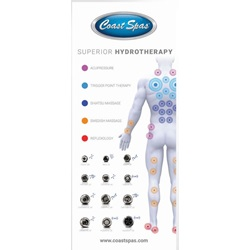 RETRACTABLE-HYDROTHERAPY-1