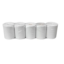 "Paper Rolls - 1.46"" Wide Thermal"